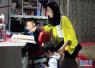 全面二孩两周年:济南最高峰一个月新生儿近1.4万