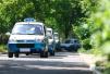 """电动汽车的一大步 专家研究""""边行驶边充电""""技术"""