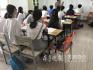 4天训练营学生花1.6万元 高考自主招生催生培训热