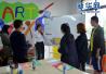 潍坊2018这样干!新改扩建中小学43所幼儿园96所