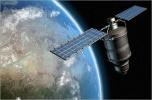 日本发展太空态势感知能力 针对中国意图明显