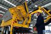 去年12月部分宏观经济数据或放缓 工业生产步入淡季