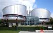 欧洲一大学在工作场所安装摄像头被判侵犯员工隐私