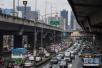 2018年治拥堵!今年北京将完成900公里自行车道整治