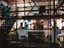 敦煌壁画保护:六十年 漫漫征途