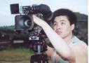 央视摄影师卖豆腐发财