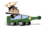 醉驾司机加塞 市民与其理论被拖拽