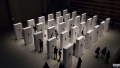 上海双年展主题公布 用禹步超越西方二元对立式的思维