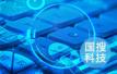 第41次互联网发展报告发布:中国网民7.72亿,手机网民占97.5%