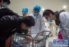 台湾医疗界:大陆健康产业发展为台湾业界提供机遇
