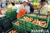 山东生猪价格回落蛋价企稳 预计春节前或趋稳