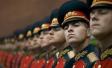 俄飞行员牺牲后 俄军扭头轰炸血债血偿