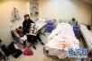 寒假医院迎来整形学生潮 提早预约一放寒假就手术