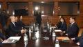 侠客岛:朝鲜在冬奥会开幕前搞阅兵 不必过度解读