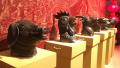 首都博物馆:除了生肖展,更有从未展过的阿里古象雄文物
