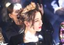 亚洲最时尚女人