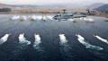 韩媒:韩美将在残奥会结束后举行联合军演