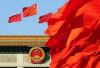 哈萨克斯坦驻华大使:中国已为其他国家做出了开放的榜样