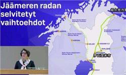 芬兰计划在北极圈内修建铁路