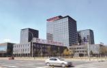 辽宁赋予自贸区各片区首批省级行政职权133项