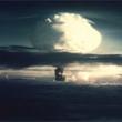 外交部谴责朝再次核试验