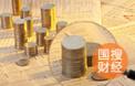 李嘉诚退休 但在南海400亿元天然气项目还将加大投资