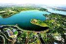 济南国际园博园闭园改造 将于4月28日免费开放