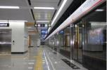 沈阳地铁末班车?4月1日起延时至23点发车