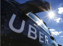 Uber无人驾驶致死案引行业震动 自动驾驶或面临更严格监察