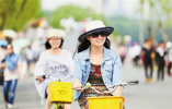 南京正式入春!今起江苏全省最高气温都升至25℃