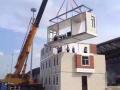 青岛装配式建筑奖励新政:单个项目最高可奖500万