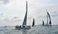 2018环海南岛国际大帆船赛落幕