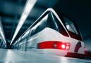 沈阳地铁四号线4座车站主体完工 预计2020年通车