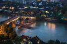 人民日报刊文:杭州拱宸桥 非遗活化有其道