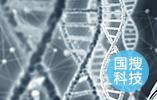 """""""魔法药水""""让细胞""""返老还童"""" 中国科学家发现干细胞制备新方案"""