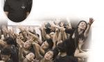 《记忆深处》比《二十二》更锋利 9月18日南京试演