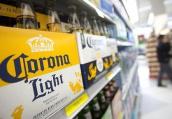 外媒:自动驾驶汽车将是酒精饮料市场的重要增长机遇