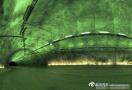史上最壮观的十条隧道