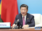 王毅撰文:习近平主席重要讲话谱写金砖合作历史新篇章