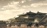 唐代的城市有多美?