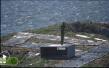 韩军试射空基远程进攻性对地重型精确武器