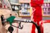本周油价或小幅上涨 加满一箱油或多掏4元钱