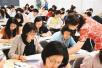 """海外""""汉语热""""带火中文教师 为华人创造工作新机遇"""