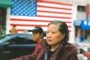 美国亚裔移民大数据:中国人爱买房 印度人收入高