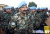 安理会商讨联合国维和改革的执行和后续行动