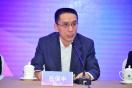 谷保中任郑州市副市长
