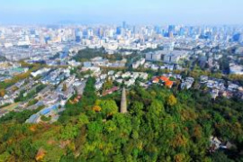 打造国际会展之都,第十九届西博会10月20日在杭州召开