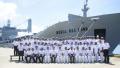 马来西亚海军2名士兵在禁闭室死亡 官方判为谋杀