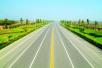 山东高速最新路况:这两处路段有追尾 40多处已被封