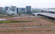 杭州铁路枢纽新规划获批:新建杭州西站、江东站、萧山机场站